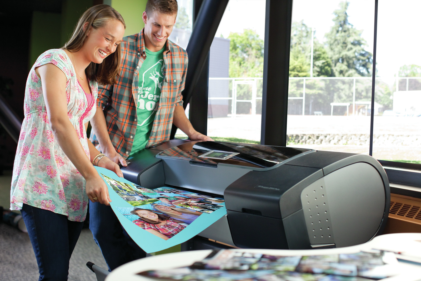 imprimante-grand-format-traceurmoinscher
