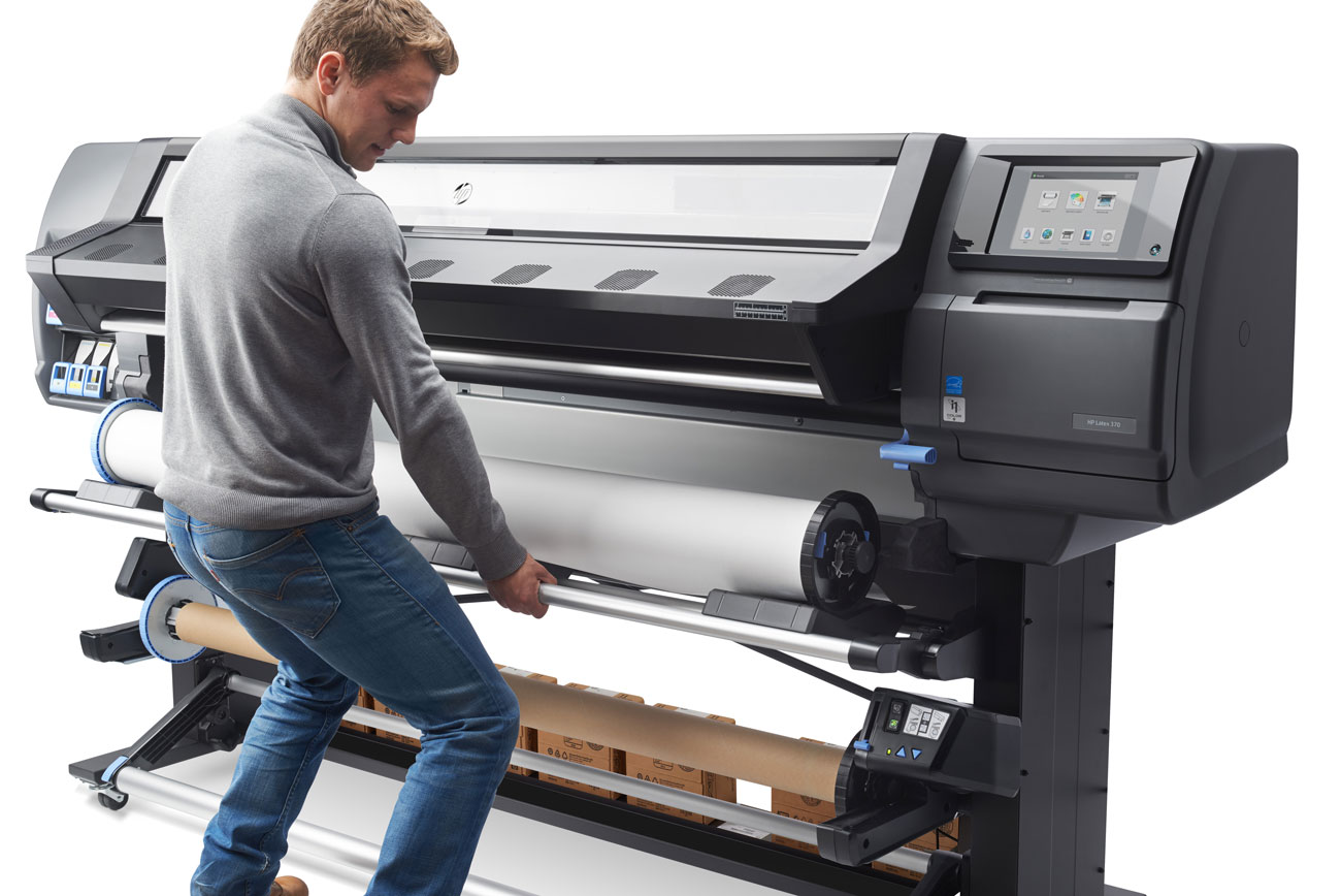 imprimante-grandformat-hplatex370-traceurmoinscher