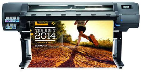 imprimante-hp-latex-310