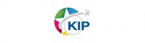 logo-imprimante-KIP