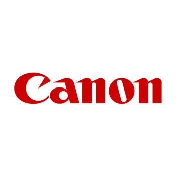 Canon, Partenaire Traceur Moins Cher