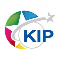 Kip, Partenaire Traceur Moins Cher
