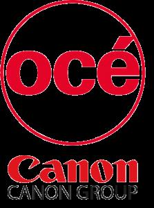 Oce Canon Group, Partenaire Traceur Moins Cher