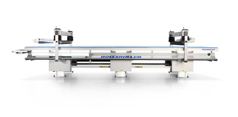 rollsroller-premium-laminateur-traceurmoinscher