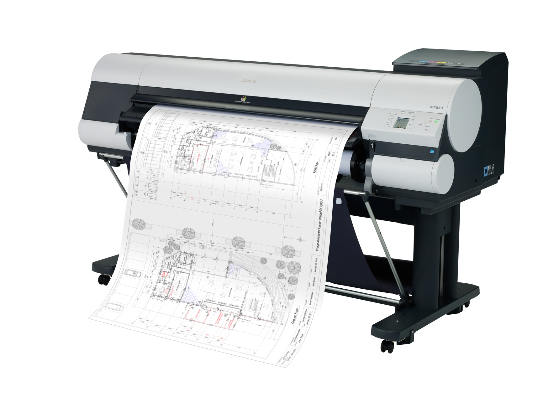 traceur-canon-ipf-830-traceurmoinscher