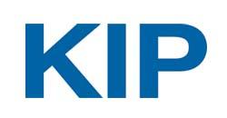 kip - imprimante grand format