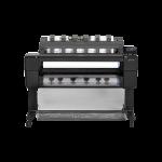 Imprimante grand format a0 HP Designjet T1500