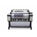 imprimante a0 - designjet-t3500-36-pouces