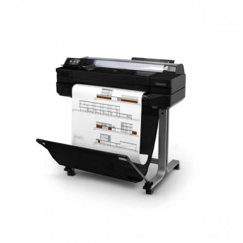 imprimante a0 - designjet-t520-36-pouces