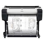 imprimante a0 - traceur-canon-ipf-780-36-pouces