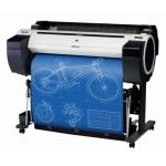 imprimante a0 - traceur-canon-ipf-785-36-pouces