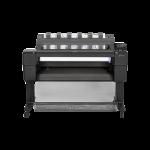 Imprimante grand format HP Designjet T920