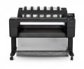 HP T930 - imprimante a0