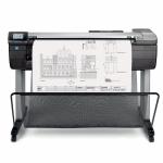 hp-t830-mfp-imprimante a0
