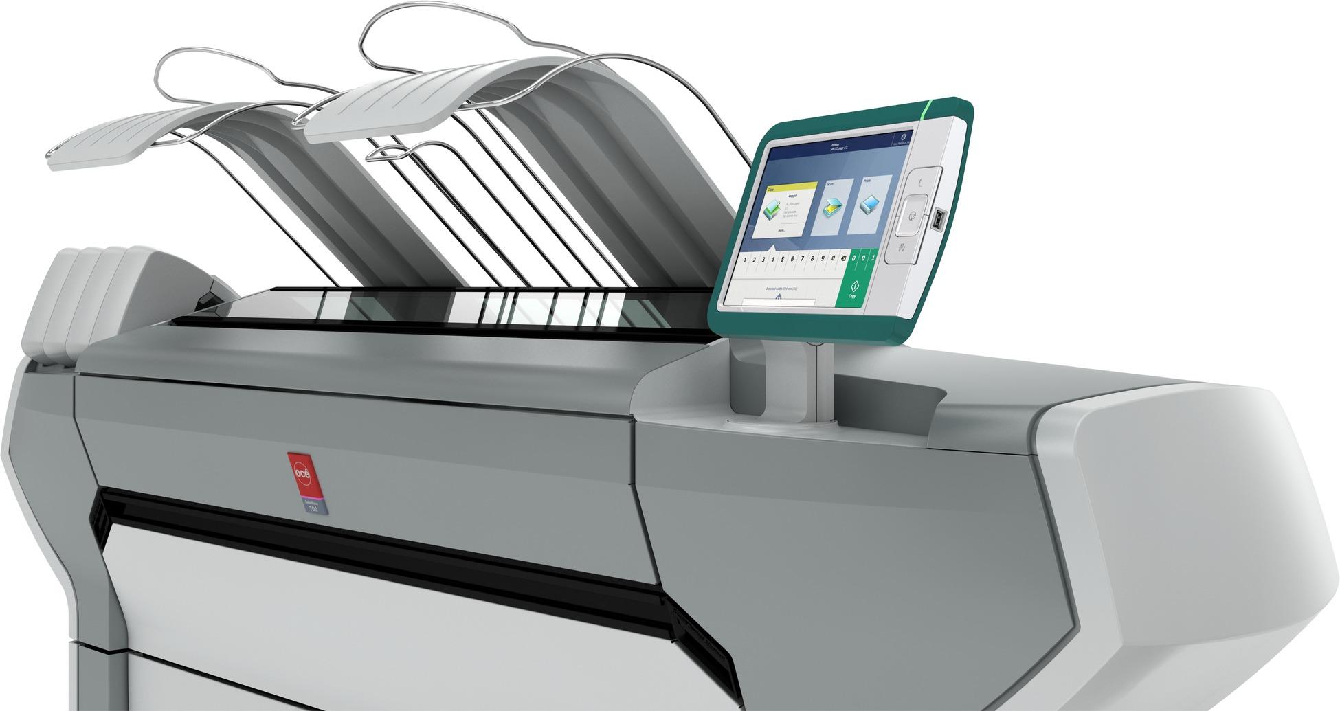 imprimante-canon-oce-colorwave700-traceurmoinscher3