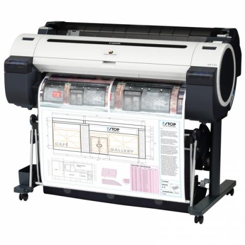 imprimante a0