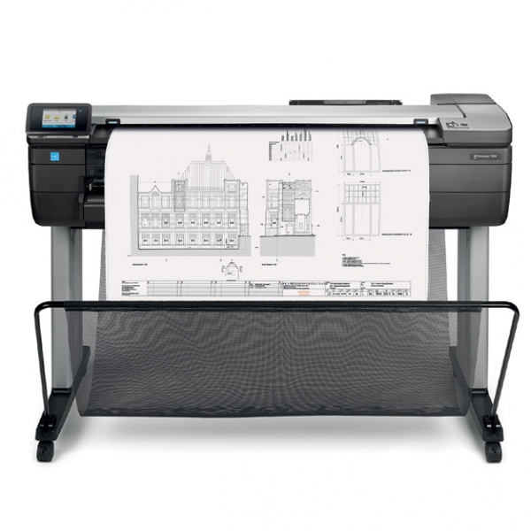 hp-t730-imprimante a0